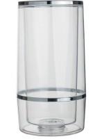 Wine cooler Flaschenkuhler( schładzacz przeznaczony do wina )