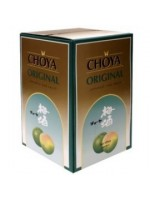 Choya Orginal 5L karton