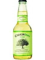 Cider Inn Głębszy / Półwytrawny /4.5% / 0,33l