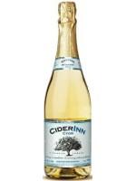 Cider Inn Wytrawny / 4.4% / 0,7l