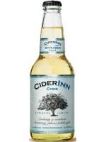 Cider Inn Wytrawny / 4.4% / 0,33l