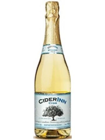 Cider Inn Wytrawny 4.4% 0,7l
