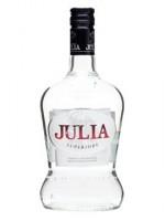 Julia Superiore