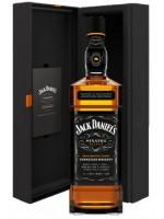 Jack Daniel's Sinatra / 1 litr