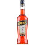 Aperol / 0,7 litra