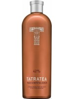 TATRATEA  LIKIER PEACH 700ML