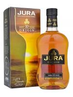 Jura 10YO 0,2l