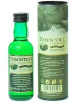 Tomintoul Peaty Tang / 0,05l