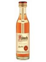 Asbach Urbrand 0,04