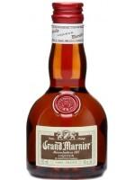 Grand Marnier Liq. 0.05l