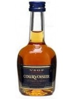 Courvoisier VSOP / 0,05 litra