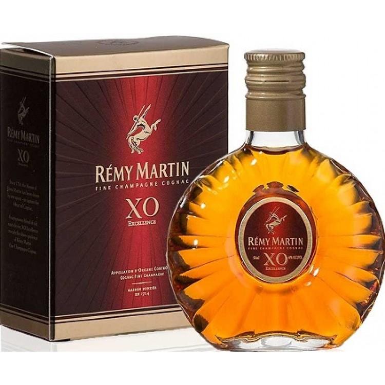 Remy Martin Liquor Bottle Png