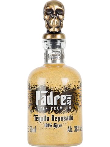 Padre Azul Tequila Reposado Miniaturka