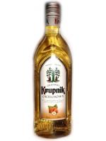 Krupnik Orzechowy 0,5 litra
