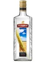 Stumbras Centenary 0,7 l