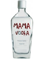 Mama Wódka