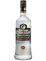 Russian Standard 1 litr