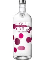 Absolut Cherry