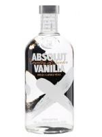 Absolut Vanilia 0,7L 40 %