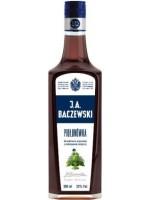 J.A. Baczewski Piołunówka