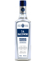 J.A. Baczewski 0,7l