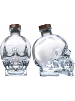 Crystal Head Vodka / 50 ml 40%