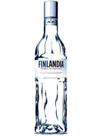 Finlandia Wódka 40% 0,5l