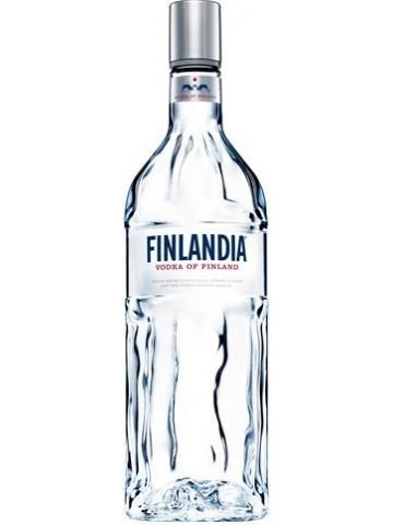 Finlandia Wódka 40% 1l
