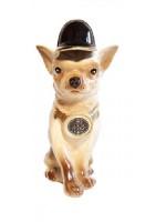 Pies Chihuahua Wódka 0,35l /40%