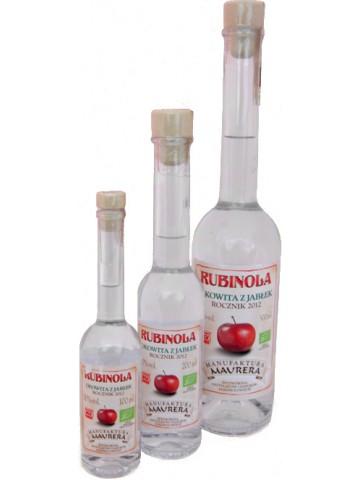 Wódka Tm Rubinola 50% 200ml