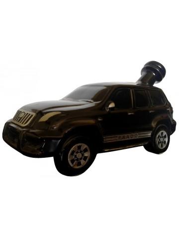 Toyota Prado 1l.