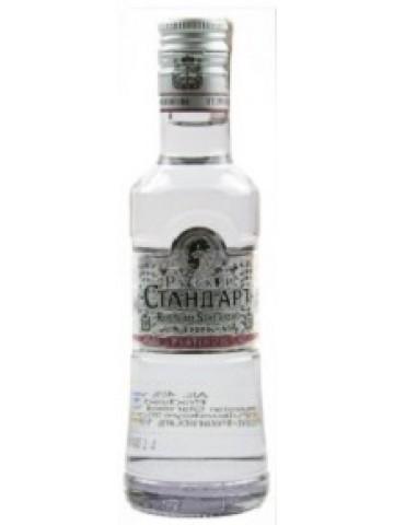 Russian Standard Platinum 0,05l