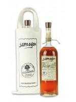 Samogon Podlaski Palony / 1,75 litra