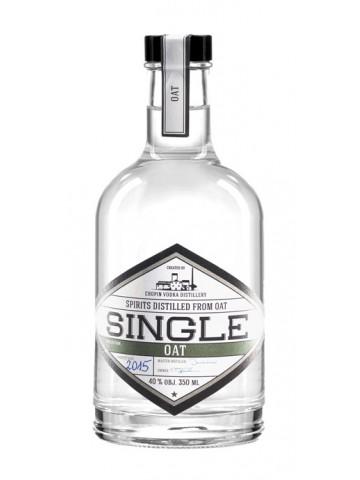 Single Oat (owies)