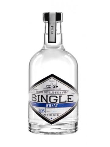 Single White(pszenica)