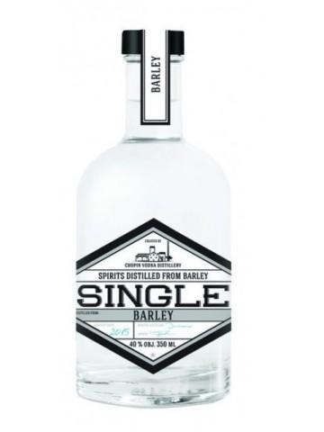 Single Barley(jęczmień)