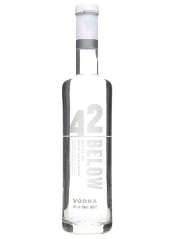 42 Belowe Pure 40% 0,7l