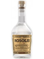 Rosolis Vodka