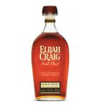 Elijah Craig Barrel Proof  /0,7/ 65,7 %