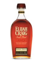 Elijah Craig Barrel Proof  /0,7/ 62,1 %