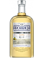 PROHIBICJA  PIGWA / 0,5L/ 32%