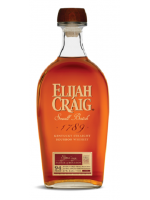 Elijah Craig Small Batch 1789