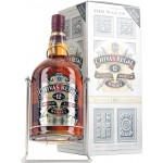 Chivas Regal 12 Years Old / 4,5l