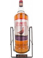 Famous Grouse 4,5 litra