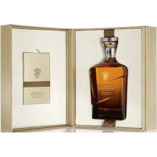 Johnnie Walker Private Collection Edition 2016