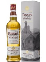 Dewar's White Label / 40% / 0,7l