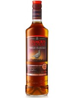 Famous Grouse 12 YO / 40% / 0,7