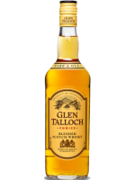 Glen Talloch Choice