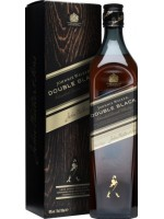 Johnnie Walker Double Black / 0,7l