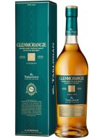 Glenmorangie The Tarlogan
